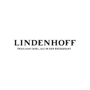lindenhoff_logo_result