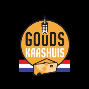 Gouds-Kaashuis_2